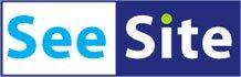 logo firmy SeeSite